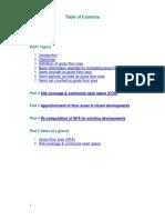 gfa-handbook.pdf