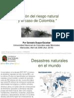 gonzaloduqueescobar.20089.pdf