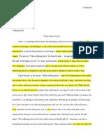 revised essay 1