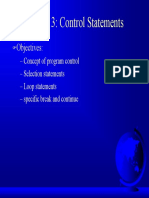 Control-Statements.pdf
