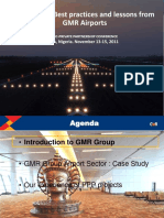 8.1_SelectedAirportPPPCaseStudies-PPPIndia.pdf