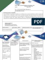 Guía de actividades y rúbrica de evaluación- Paso 2 - Fase Intermedia ( Trabajo colaborativo 1).docx