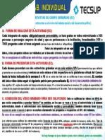 Guía Instructiva 3 Entrevista Campo SDS VI 2019-1dsupo-1.pdf