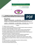 PsihologiaSelectieiPsihologiceAptitudinale a Personalului.pdf