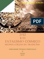2012-fatalismo-cosmico.pdf
