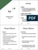 projeto-sites.pdf