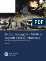 DHS-Tactical-EMS-Guide.pdf