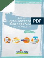 medicamentos homeopaticos.pdf