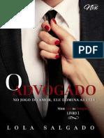 115 Frases de Empreendedores Para o Sucesso Nos Negocios - Diego Franco