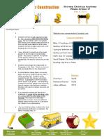 newsletter 18-33doc