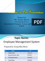 Employee_Management_System.pptx