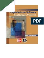S12 Cap1 Engenharia de Software Roger S. Pressman -Trabalho