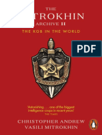The Mitrokhin Archive II_ Pt. 2 - Christopher Andrew.pdf