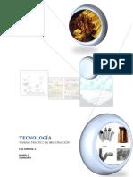 Trabajo Práctico de Investigación.docxtecno.docx