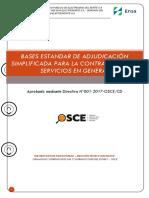 Bases estandar A S  062-2018-ENSA - Tec  Com  5ta conv.docx