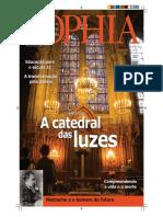 Revista-Sophia-Nro_30.pdf