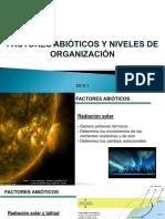 Eco-Semana 1-2 2019-1.pdf
