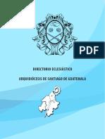 Directorioa22fnovH.pdf