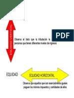 Equidad Tributaria.pdf