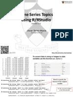 TimeSeriesR101.pdf