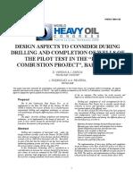 WHOC09-526 paper.pdf