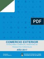 170000_Intercambio comercial argentino de productos forestales 2017.pdf
