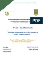 dezvoltare-rurala-drg.docx