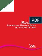 Manual 5. Protocolo de Manejo de Datos de la Calidad del Aire.pdf