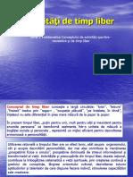 Curs-ACTIVITI-DE-TIMP-LIBER.pp