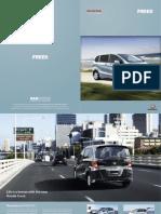 freed_catalogue.pdf