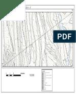 Sección geológica
