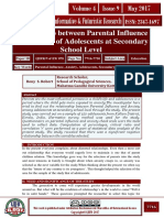 Relationship_between_Parental_Influence.pdf