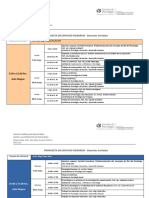 UCO Inicio a la Formación en Psicología - PLENARIOS.pdf