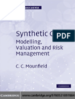 vdocuments.mx_synthetic-cdos-modelling-valuation-and-risk-management.pdf