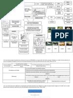 Formato 2 de Regionalización (1) (11)
