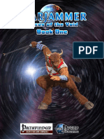 Starjammer - Races of the Void Book One.pdf