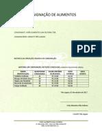 CONSIGNAÇÃO DE ALIMENTOS.docx