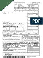 20 fartura.pdf