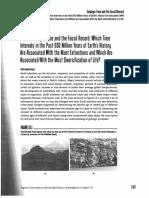 ADI Historical Geology