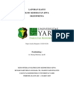 Case Report Jiwa Puput