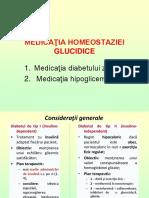 6.a Diabet (1)