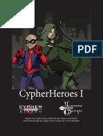 Cypher Heroes I.pdf