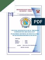 plan de contingencias ante bajas temeppraturas modificable.docx