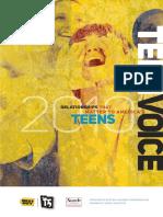 TeenVoice2010.pdf