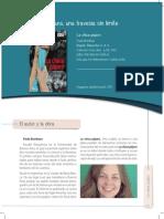 GM - LA CHICA PÁJARO.pdf