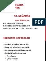 12Eloadas.pdf