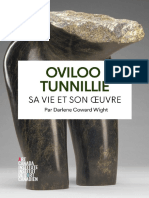 Oviloo Tunnillie