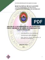 Ladrillo Plastico en Peru.pdf