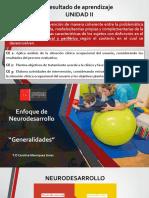 NDT 2019 final.pdf
