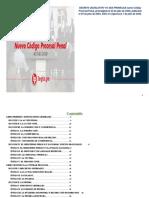 DECRETO LEGISLATIVO 975 QUE PROMULGA nuevo Código Procesal Penal.docx